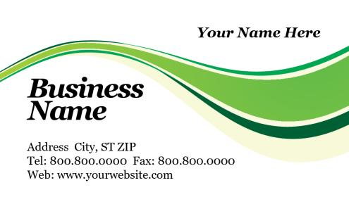 3 ways to promote your online business offline if you have a business you have to have business cards this is you best form of offline promotion you can leave these at your local coffee house place on colourmoves