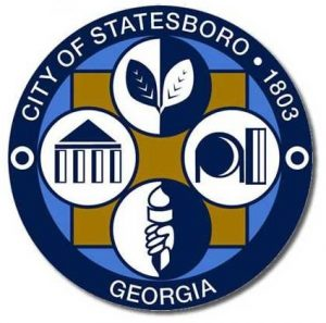 City_of_Statesboro_seal