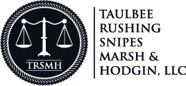 Taulbee Rushing Snipes Marsh Hodgin LLCREV3 (2).1
