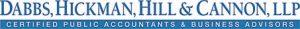 dhhc-logo-002