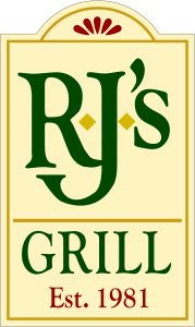 new rjs logo