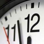 4 Tips for Social Media Time Management