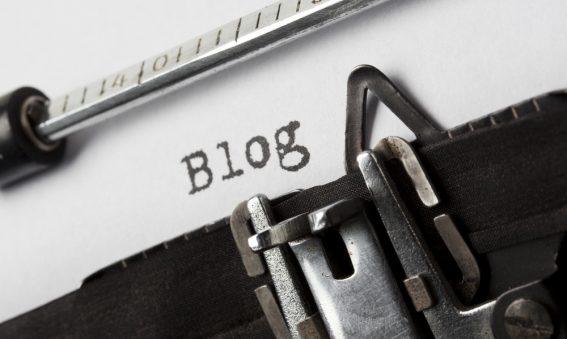 Single-Author Corporate Blogs vs. Multi-Author Corporate Blogs