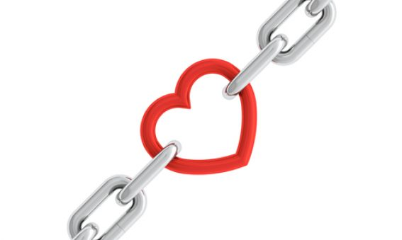 The Love Behind Shared Links