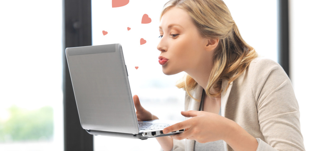How to Get Customer to Love Your Content