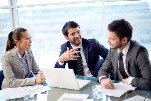 Why Entrepreneurs Should Love Social Media