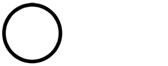 ME Marketing Services, LLC