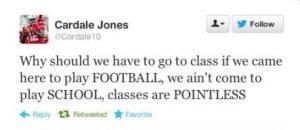 cardale-jones-tweet2