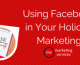 Ask Mandy Q&A: Using Facebook in Your Holiday Marketing