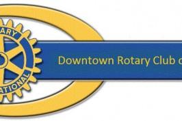 Statesboro Downtown Rotary