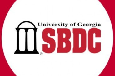 UGA Small Business Development Office