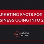10 Marketing Facts You Need to Know Going into 2016