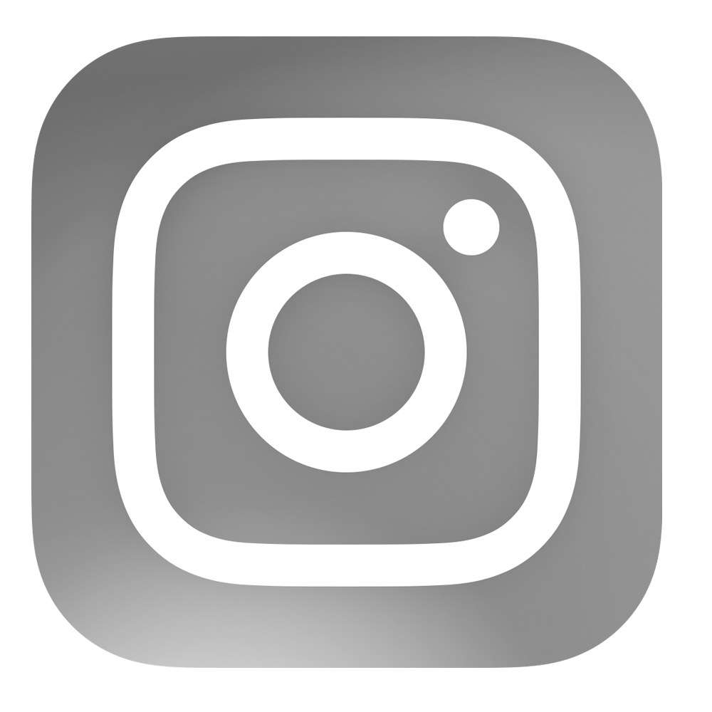 black and white instagram logo transparent pictures to pin