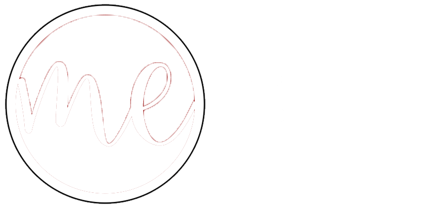 ME Marketing Services – Statesboro Website Design Social Media Marketing