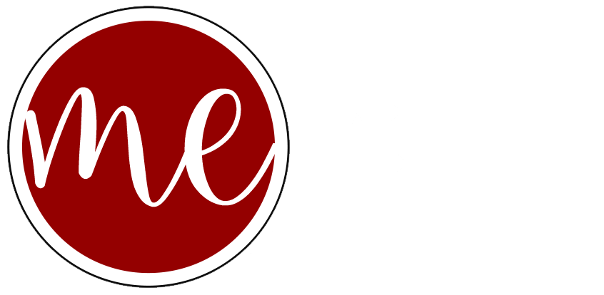 ME Marketing Services – Statesboro Marketing Social Media Marketing Website Design