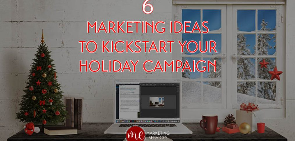 6-marketing-ideas-to-kickstart-your-holiday-campaign-mems-blog