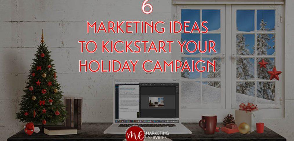 6-marketing-ideas-to-kickstart-your-holiday-campaign-mems-blog