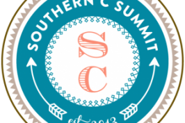 The Southern C Summit