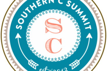 The Southern C Summit, February 2018