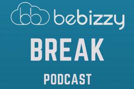 BeBizzy Break Podcast