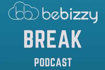 BeBizzy Break Podcast