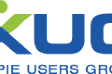 XUG Users Conference, October 2017