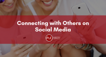 Connecting with Others on Social Media